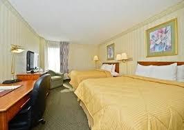 Comfort Suites Coupons Comfort Inn Iowa City Ballkleiderat Decoration