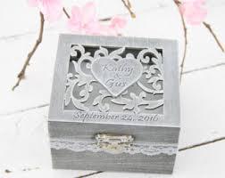 personalised wedding backdrop uk wedding jewellery etsy uk