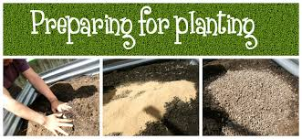 When To Plant Spring Vegetable Garden by Planting Vegetables How To Prepare Your Garden In Spring