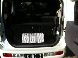nissan cube z11 australia nissan cube intro and discussion thread archive page 3 jdm