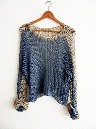 best 25 summer sweaters ideas on s olive