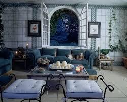 Download Italian Home Interior Design Astanaapartmentscom - Italian home interior design