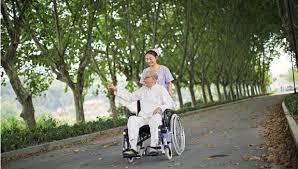 orpea siege social le bien être à l âge de la retraite en chine selon orpea