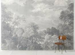 photo collection wall murals contemporary wallpaper super tech
