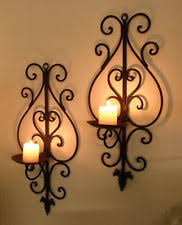 Faux Wrought Iron Wall Decor Faux Wrought Iron Wall Decor Wrought Iron Wall Decor Ideas For