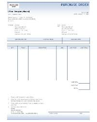 Free Fax Cover Letter  generic fax cover sheet medical hipaa fax