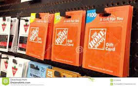 Home Depot Design Center Nashville by 100 Home Design By Home Depot 100 Home Depot Wall Mount Sin