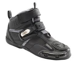 mens biker shoes 107 99 joe rocket mens atomic leather boots 2014 195712