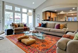 floor and decor careers floor and decor careers great home interior and furniture design