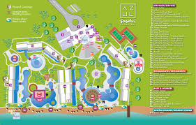 Cancun Mexico Map by Azul Sensatori Resort Map Resort Maps Pinterest Resorts