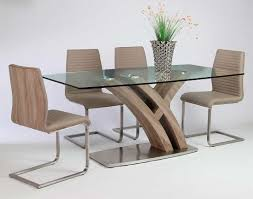Dining Room Table Modern Modern Square Dining Table