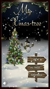 my tree android apps on play