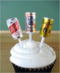 beer bucket bottle corona cake design tropper1 769 1024 advice