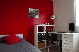 chambre angleterre ado décoration chambre fille papier peint 26 versailles 04422244