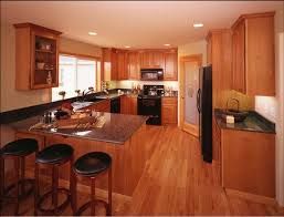 20 best kitchen remodel ideas images on pinterest home kitchens