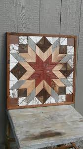 How To Make A Barn Quilt 9 Best Wood Quilt Images On Pinterest Barn Quilt Designs Barn