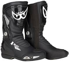 cheap racing boots berik race x racing motorcycle boots black berik race x boot 0001