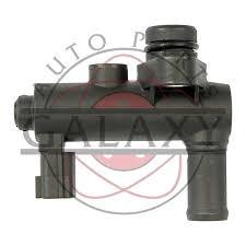 nissan titan evap canister new evaporative canister vent valve for pathfinder xterra i35 qx4