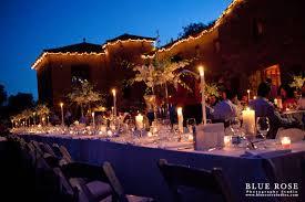 albuquerque wedding venues weddings events casa rondena