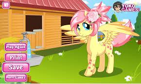 halloween salon background powerpuff girls z and the rowdyruff boys z images pony makeover