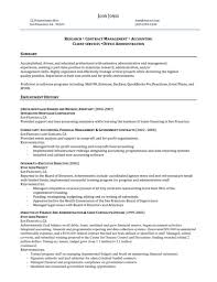 Job Resume Bank Teller by Banking Job Resume Virtren Com