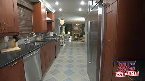 window shaker style kitchen cabinets and 3 day blinds with