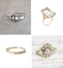 top engagement rings top engagement ring trends for 2016 beacon