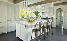 portfolio deane inc kitchens transitional contemporary kitchen designed by deane inc