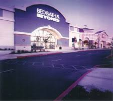 bed bath and beyond slo trachman indevco llc previous projects slo promenade