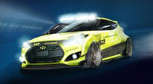 hyundai veloster turbo upgrade hyundai veloster turbo fondly name checks geopolitics with