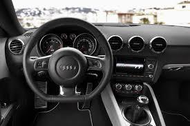 2011 audi tt for sale 2011 audi tt coupe and roadster range facelifted 211hp 2 0 tfsi
