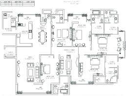 simple colonial house plans colonial luxury house plans pastapieandpirouettes com