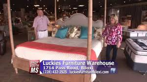 Home Decorator Warehouse by Furniture Best Luckies Furniture Warehouse Wonderful Decoration