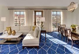 las vegas 2 bedroom jacuzzi suites mediterranean suites