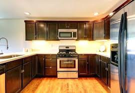cost of refacing cabinets vs replacing new kitchen cabinets vs refacing new kitchen cabinet cost of