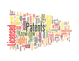 10 words and phrases you should use in ip contracts ip draughts