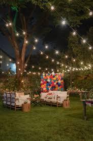 36 best stringer lights images on pinterest receptions lighting