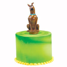 deere cake toppers cheap deere cake toppers find deere cake toppers deals