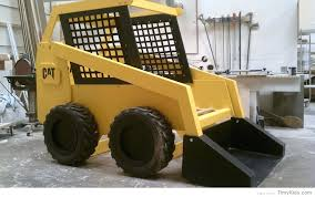home interior and gifts truck beds for semi truck beds for home interiors and