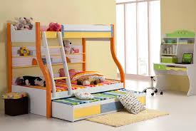 3 Way Bunk Bed Three Bunk Bed Set Home Design Ideas