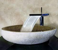 bathroom luxury modern bathroom sink bowl contemporary sinks