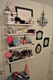 18 best my paris themed room images on pinterest paris themed this would be perfect for my paris themed room oh lalaaa