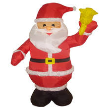 Life Size Santa Claus Decoration Life Size Santa Life Size Santa Suppliers And Manufacturers At