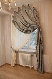 Ideas For Curtains Resultat D Imatges De Cortines Formes шторы Pinterest