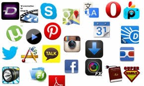 25 must android apps zdwired - Must Android Apps