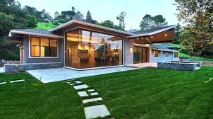 contemporary ranch homes modern rancher house plans large size of ranch homes with stunning