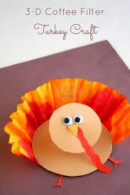 314 best thanksgiving crafts and activities for images on