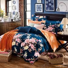 Black Floral Bedding Princess Floral Bedding Set Online Princess Floral Bedding Set