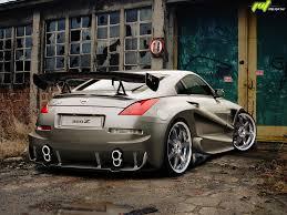 nissan 350z nismo v3 front bumper nissan 350z veilside bodykit seen on u0027 u0027tokyo drift u0027 u0027 movie cars