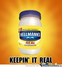 Mayonnaise Meme - mayonnaise by jyrolyn meme center